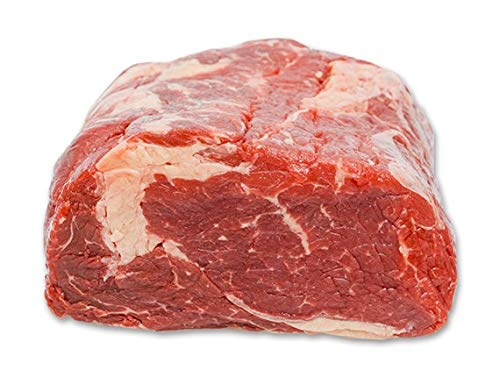 Kreutzers | Frisches Argentinisches Entrecôte Ribeye Steak vom Angus Rind | ca. 1kg
