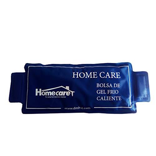 emisores termicos bricomart fabricante HOME CARE