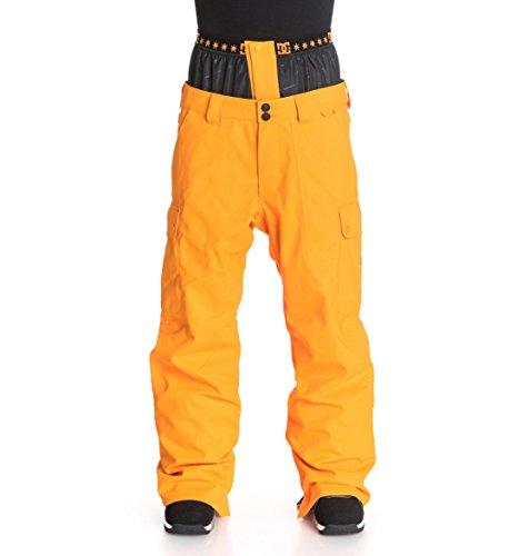 DC Shoes Donon - Snowboard Pants - Pantalones de snowboard - Hombre - XL