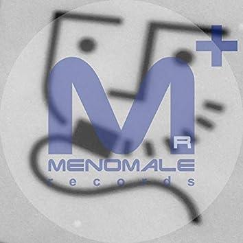 Menoplus 10