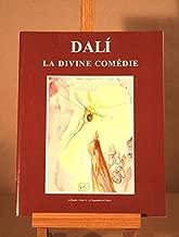 The Divine Comedy 1951-1964