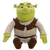 NC88 DreamWorks Shrek from The Movie Shrek 12 inch Plush