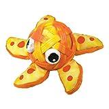 KONG Sea Shells Starfish,...