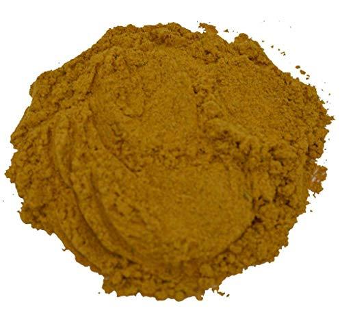 Vadouvan kruidenmix - strooibusje 70 gram