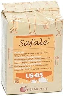 500 g Fermentis Safale US-05