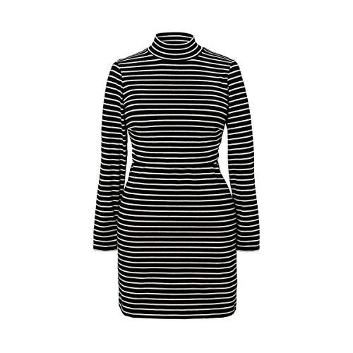 Boob Umstands- und Still-Kleid Simone