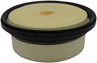 6.4212.0 Air Filter Kaeser Air Compressor Replacement Air Filter Substitute Spare Parts