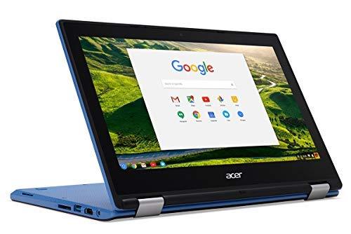 Comparison of Acer r11 vs ASUS VivoBook L203MA (L203MA-DS04)