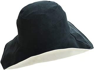 Women's Summer Cap UV Protection Sun Hat Packable Summer Hat