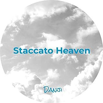 Staccato Heaven (Chill Techno Mix)