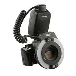 Mejores anillo de luz para fotografía y video