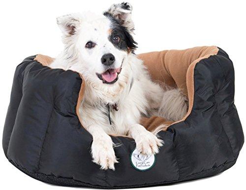 5colores y tamaños disponibles. Cuidado Productos Supreme–mascotas...
