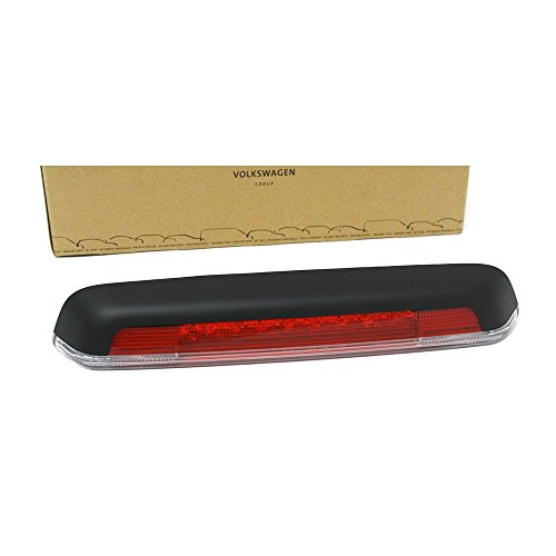 2H0945097J Zusatzbremsleuchte 3. Bremsleuchte (mit Laderaumbeleuchtung) hochgesetztes Bremslicht