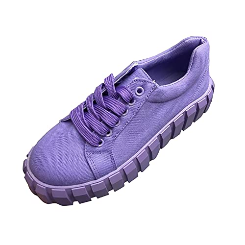 BAOFUBA Unisex Sportschuhe Damen Hiking Shoes Sneaker Trekking Wanderhalbschuhe Herren Turnschuhe Laufschuhe Straßenlaufschuhe Wanderschuhe Fitness Atmungsaktive Neutrale