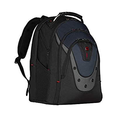 Wenger Lbex Laptop Backpack