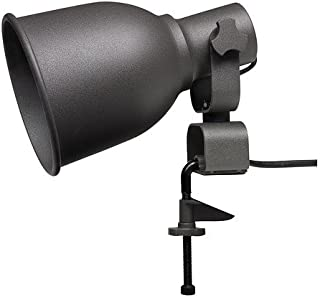 Best ikea arc lamp Reviews