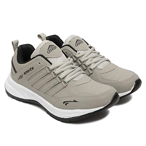 Top 10 best selling list for asian shoes for men sports