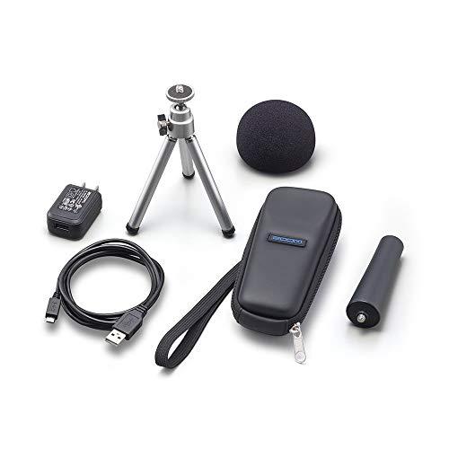 Zoom - APH-1n/IFS - kit accessori per H1n