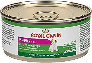 Royal Canin Appetite Stimulation Canned
