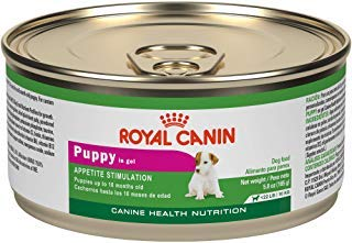 Royal Canin Puppy Appetite Stimulation Canned