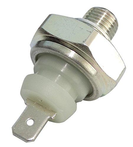 AERZETIX - C19813 - Öldrucksensor - kompatibel mit - 056919081E - für auto
