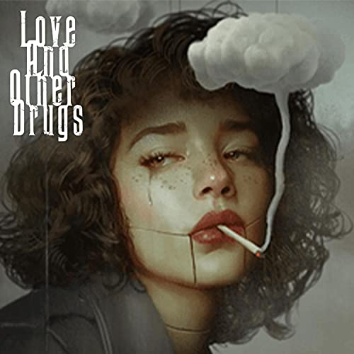 Love And Other Drugs [Explicit]