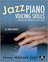 Best advanced jazz piano voicings Reviews