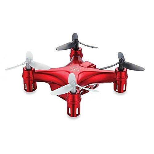 Propel Atom 1.0 Micro Drone Wireless Quadrocopter...