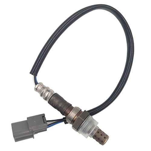 JESBEN 36531-RRA-003 Air Fuel Ratio Oxygen Sensor Upstream For Civic Si Acura CSX 2.0L 2006-2011 36531-RRA-013 234-9076
