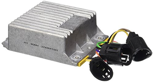 Standard Motor Products LX209 Ignition Control Module