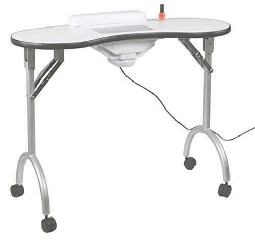 table manucure aspirante eco nancy beaute