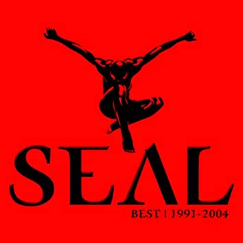 Seal Best Remixes 1991 - 2005