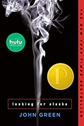 Contemporary Romance - Looking For Alaska