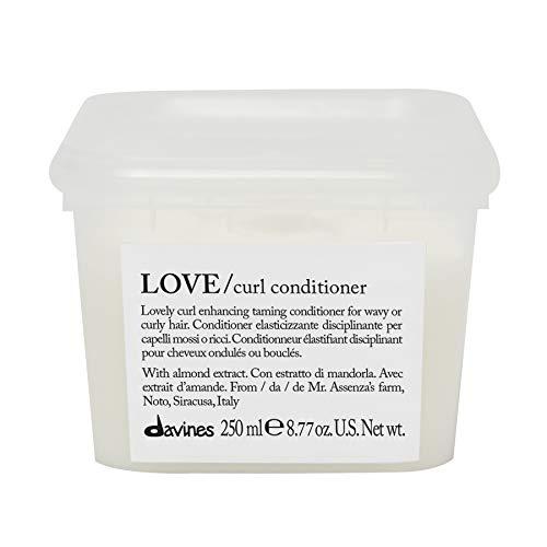 DAVINES LOVE CURL CONDITIONER 250 ML