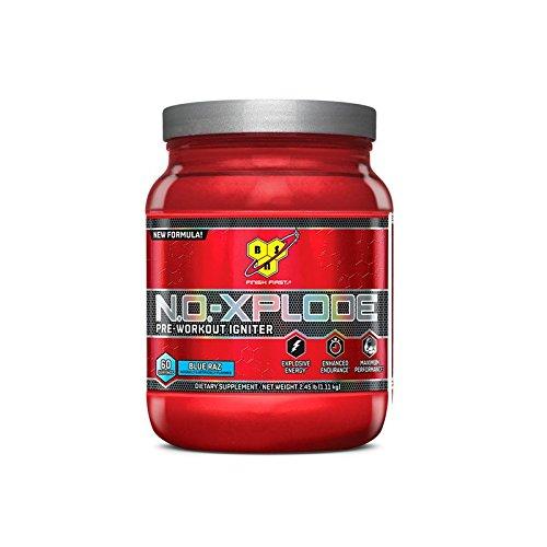 No-Xplode 3.0 (1kg)