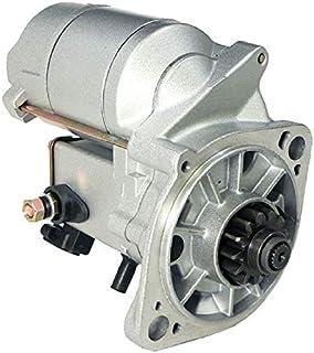 Suchergebnis Auf Für Traktor Anlasser Ersatz Tuning Verschleißteile Auto Motorrad