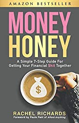 Top Personal Finance Books - Money Honey