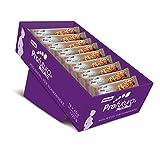 Milupa Profutura mama Müsliriegel für Schwangere Beeren Mix, 18er Pack (18 x 40 g)