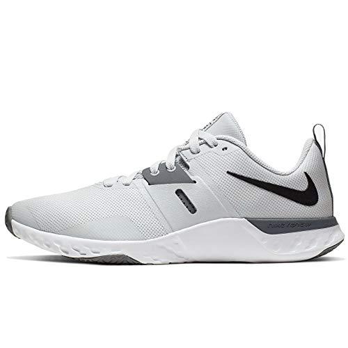 Nike Renew Retaliation Tr - Zapatillas de fitness para hombre