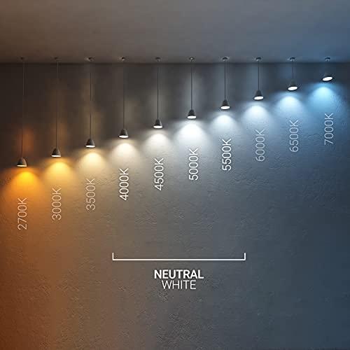 LEDKIA LIGHTING 4133_9490
