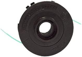 Stihl 4004 710 4300 Pre-Wound Auto Cut Spool