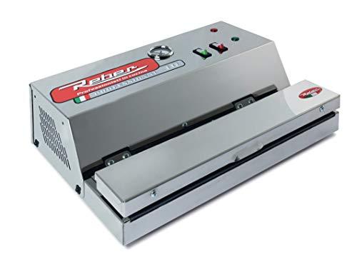 Reber-9709 en Appareil à Emballage Sous Vide...