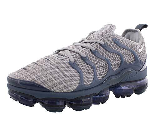 Nike Mens Air Vapormax Plus Running Shoes (9)