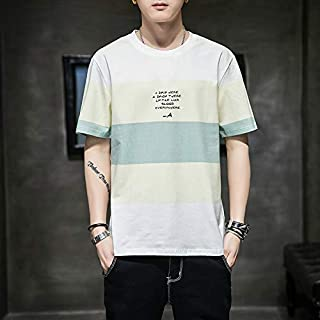 100% cotton o-neck t shirts fashion men's tops men T-shirt cool men tshirt male men tee shirts