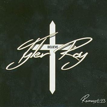 Tyler Roy