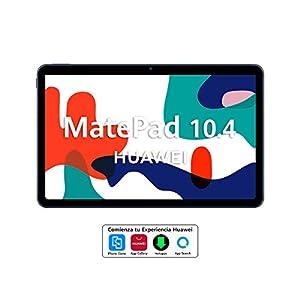 HUAWEI MatePad 10.4 - Tablet de 10.4