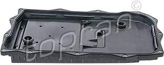 Automatic Transmission Oil Pan Sump Fits BMW X1 X3 X5 X6 F18 F11 F10 F01 2008-