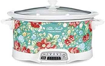 Bring Cheerful and Charming Style to Your Countertop with Beautiful and Stylish Pioneer..