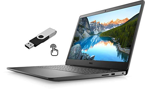 Compare Dell Inspiron 3000 I3501 (Dell I3501) vs other laptops