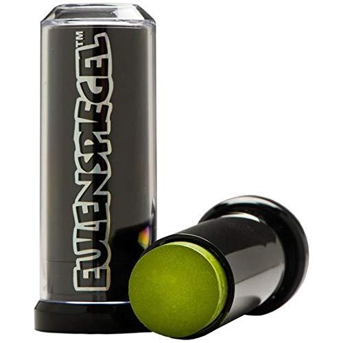 Eulenspiegel 552032 Professional Make-up - Stick - 15 ml, Grün